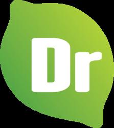 Dr. Limon